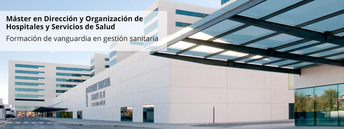 master-direccion-organizacion-hospitales-servicios-de-salud-ciegs-slide-01