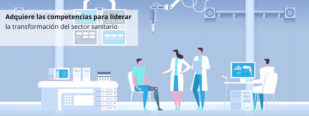 master-direccion-organizacion-hospitales-servicios-de-salud-ciegs-slide-02