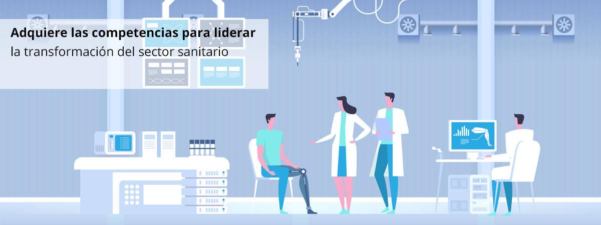 master-direccion-organizacion-hospitales-servicios-de-salud-ciegs-slide-22