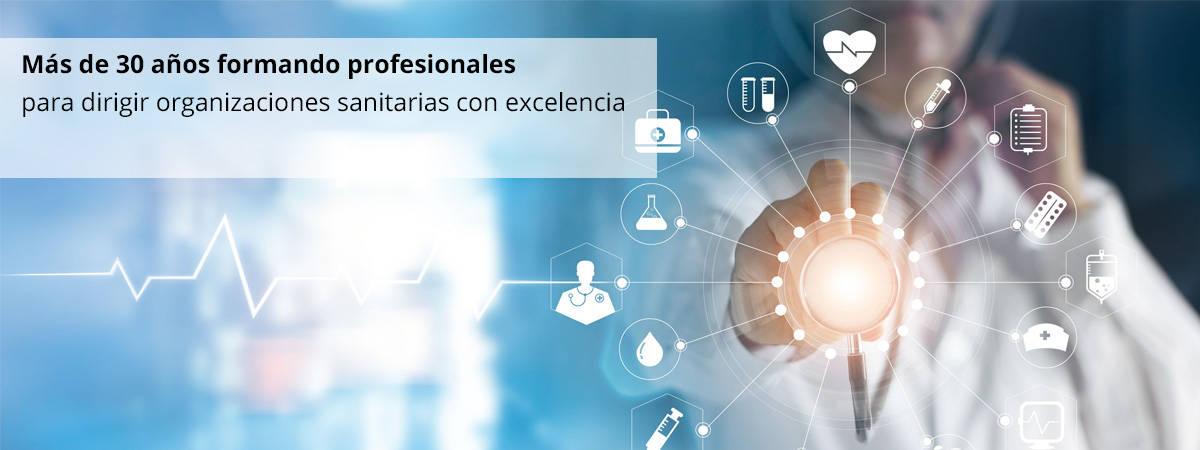 master-direccion-organizacion-hospitales-servicios-de-salud-ciegs-slide-33
